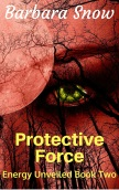 Protective Force Smaller