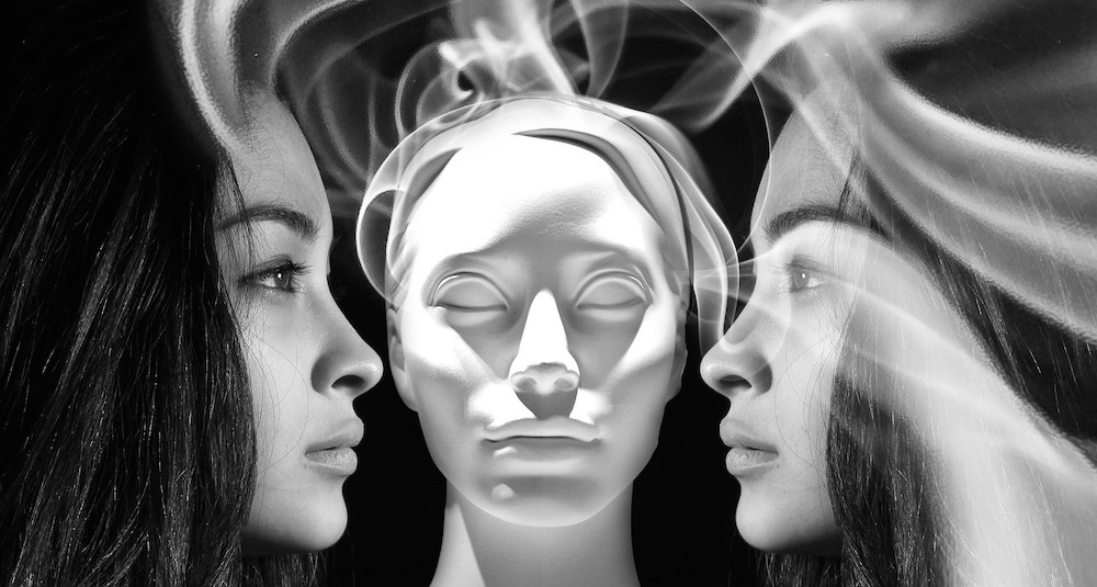 Mystical Aspects copy